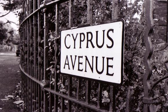 cyprus580