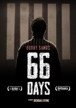 66days250