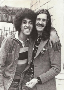 11_mejores_portadas_78_the_pogues_frank-murray-con-phil-lynott