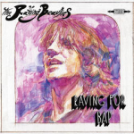 raving-beauties-album-cover-low-res