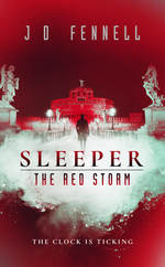 the-red-storm-bc_2