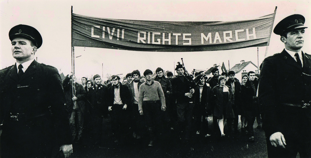 01a march